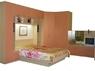 Спальни под заказ